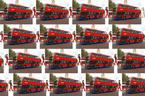 LondonBusCEO