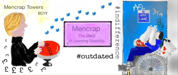 mencrap