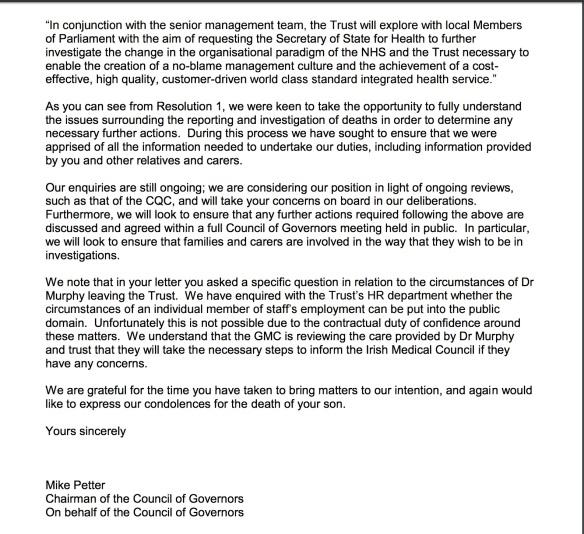 gov letter 2