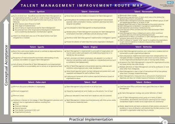 talent-management-implementation-bollox